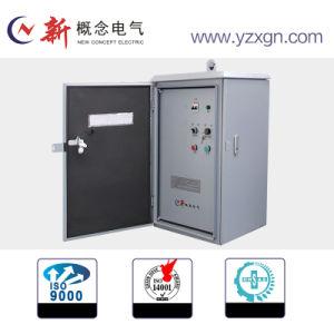 Im Freien intelligente Permanent-Magnetische schnelle Vakuumsicherung Hochspg-Ab-3s-24