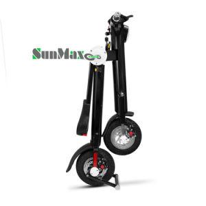 2017 Hoverboard Scooter eléctrico las piezas para adultos