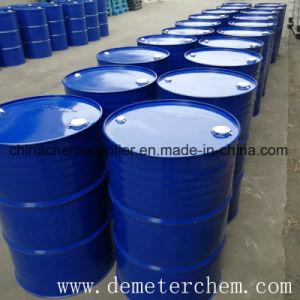 Certified Diisobutil Dbe (DBE-IB) para pintura