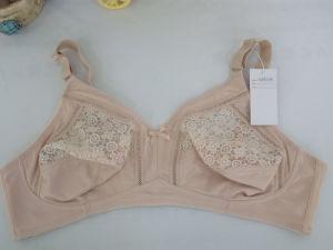 Sexy de haute qualité soutien-gorge et culotte en stock de nouvelle conception