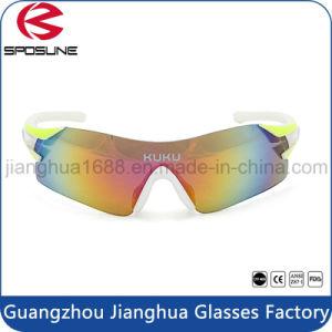 21d813fe0e China Labour Lente cuadrada productos de seguridad personalizada gafas  polarizadas de marca de gafas de ciclismo