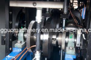يستعمل [ببر كب] يجعل آلة
