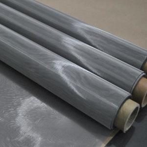 供給の最上質のオランダのステンレス鋼の金網(熱い販売)