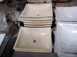 Натуральный камень для варки, мраморный промыть радиатор процессора, камень для варки, мраморная ванна