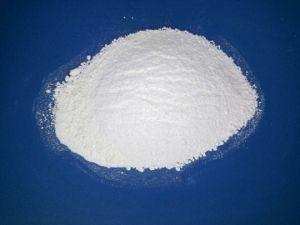 Het Poeder van het Dioxyde van het titanium TiO2