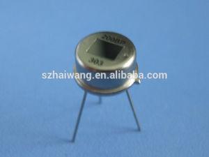 Sensore di movimento PIR di Pyroelectric dell'elemento per il sensore Re200b dell'interruttore (Re200b) PIR
