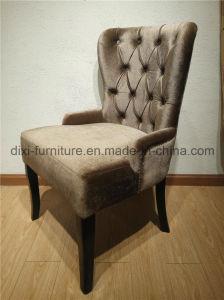 El restaurante del hotel mobiliario de madera Tapizados sillas ...
