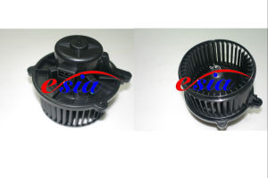 Motor de la CA DC/Blower de las piezas de automóvil para KIA Río