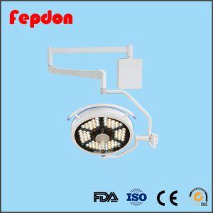 FDA (500 500 LED)が付いている病室操作ライト