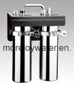 Purificador de Água (M2-S10B)