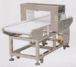 Metaal Detector voor Heavy Products (JY- 530)