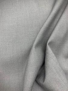 El poliéster viscosa Tr satisfaciendo traje Mens tejido comercio al por mayor y prendas de vestir