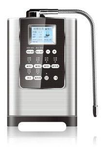Elektrisches Wasser Ionizer (836H)