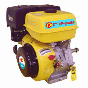 15.0 HP 휴대용 가솔린 엔진