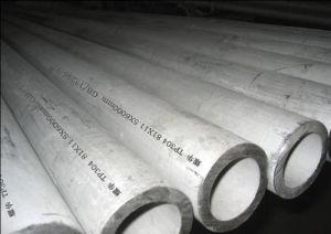 316 de Pijp van het roestvrij staal met Uitstekende kwaliteit