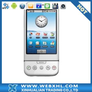 G1 Mobiele Telefoon