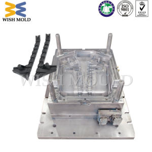 Опытных инженеров пресс-формы пластиковые конструкции деталей для системы литьевого формования