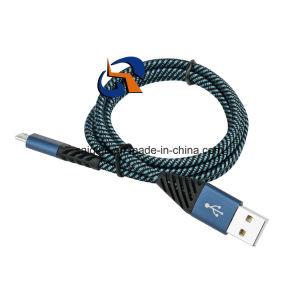 Chinesische Hersteller Wholesale daten-Kabel-konkurrenzfähigen Preis USB-Type-C2.0 aufladen