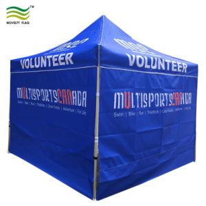 Пользовательские всплывающие палатки, пользовательские навесами, выставочных палаток, навесами (J-NF38F21026)