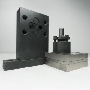 إنصهار آلة ترس [متر بومب] صاحب مصنع