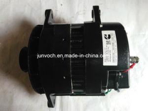 Cummins K19 Kta19 3975140를 위한 자동 예비 품목 24V 발전기