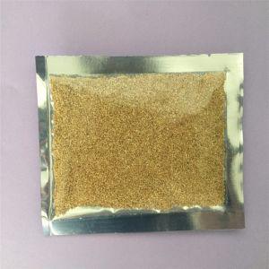 Prijs de van uitstekende kwaliteit van het Chloride van de Choline
