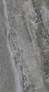 Строительный материал фарфор гранулированных поверхности литьевого формования плитки пола в Фошань (600*1200 мм)