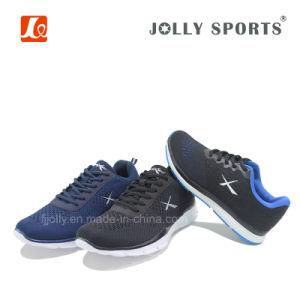 Hombres Mujeres Flyknit transpirable zapatillas zapatillas deportivas