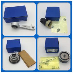 BMW 11367583819のための自動車部品のカムシャフトの調節装置