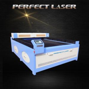 De hoogste Machine van de Laser van de Rang Houten Scherpe voor Verkoop