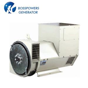 Stamford 3 Phase 50Hz AC Generator Alternator 200kw