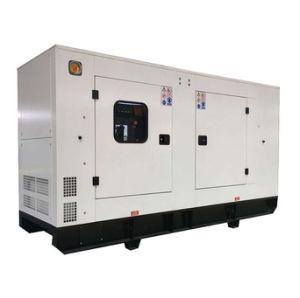 공장 가격에 중국 50kw 콘테이너 자연적인 프로판 발전기