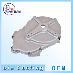 piezas de repuesto OEM moldeado a presión de aluminio para Herramientas Eléctricas Accesorios