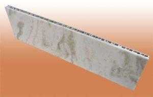 Qualitäts-Aluminiumbienenwabe-Panel