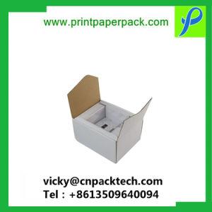 Специализированное решение в области упаковки центра открытие рекламные окна упаковке компакт-дисков USB-упаковке