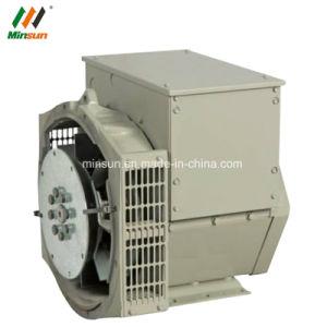Schwanzloser Generator des Drehstromgenerator-10kw Stamford mit AVR