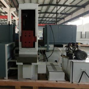 machine van het Vlakslijpen van 600X2000mm de Hoogste Verkopende Hydraulische