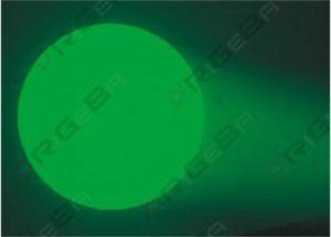 150With200W LEDは多色刷りの段階ライトスポットライトに続く
