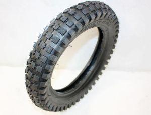 12.5-2.75前部/後部背部タイヤのタイヤ