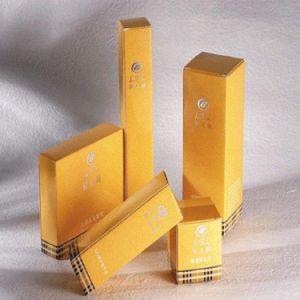セリウムが付いている自動中国の製造業者の包装機械高品質機械