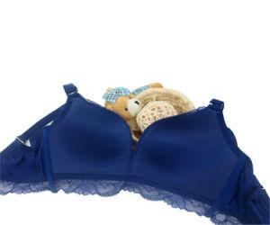 Fantasía Sexy Bra Panty (EPB265)