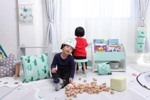 La educación preescolar juguetes/Niños juguetes educativos