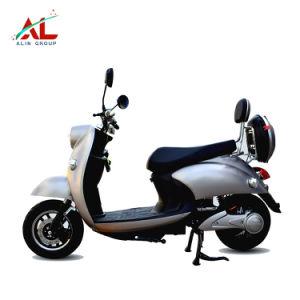 Al-Gw6 Motociclo eléctrico de alta velocidade com grande fabricante da bateria