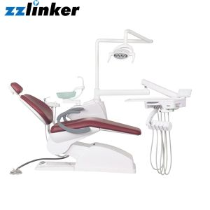 Lc-A11 PRO China Unidad Eqipment sillón dental para Clínica Dental