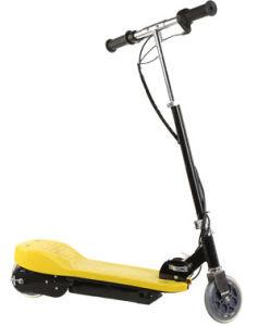 100W 4.5ah pequeño scooter eléctrico