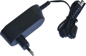 Nuevo repetidor de señal celular inalámbrico / Red Router Ampliador de alcance Amplificador de señal