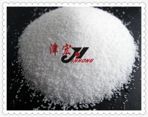 Каустическая сода 99% минимальная детержентная делая
