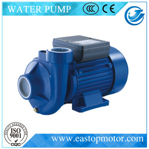 Cpm-3 Chemical Pumps per Irrigation con Castiron Support