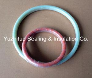 D Yuzhituo фланец типа короткого замыкания наборы прокладок