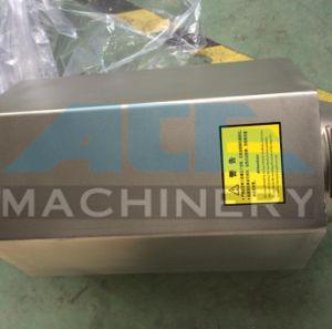 Aço inoxidável CIP sanitárias Auto Bomba de ferragem (ACE-B-K5)